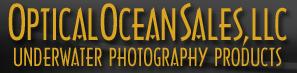 Optical Ocean Sales