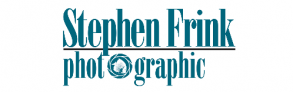 Stephen Frink Photographic